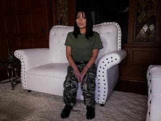 Sergeant stepparent